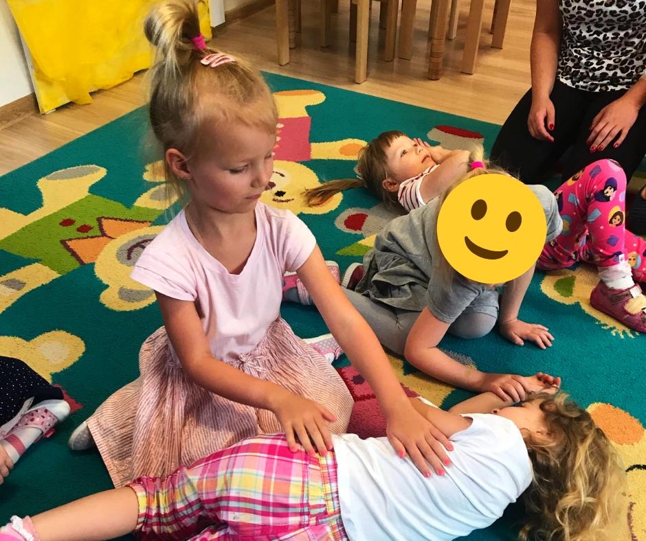 pierwsza pomoc dla dzieci wrocław